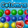 Columns A Free Action Game
