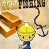 Gold Fishing A Free Action Game