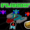 Invasion A Free Action Game