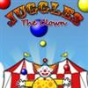 Juggles the Clown