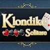 Klondike A Free Cards Game