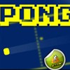 Pong A Free Action Game