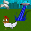Farm Hazards A Free Fighting Game