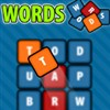 Words A Free Word Game