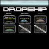 DropShip A Free Action Game