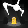 Andrew the Droid A Free Puzzles Game