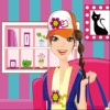 Fashion Dream A Free Dress-Up Game