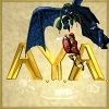 A.Y.A. A Free Puzzles Game