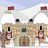 Castlebuilder Winter A Free Adventure Game