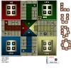 Single Player Ludo A Free BoardGame Game