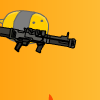 Buzz A Free Shooting Game