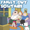 Family Guy Solitaire A Free Puzzles Game