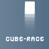 Cube-Race A Free Action Game