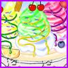 Sundae Maker Delight A Free Dress-Up Game