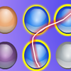 Orb Sketch A Free Puzzles Game