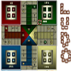 Multiplayer Ludo A Free BoardGame Game
