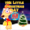 LameZone - The Little Christmas RAT