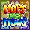 Mops And Mows A Free Puzzles Game