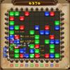 MatchBlox 2 - Abrams Quest: Puzzle Pack 1 A Free Puzzles Game