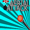 Aerial Attack A Free Shooting Game