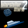 Interstellar Storm 2 A Free Shooting Game