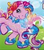 My Little Pony A Free Dress-Up Game