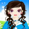 Fresh Makeover Girl A Free Dress-Up Game