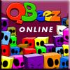 QBeez Online A Free Puzzles Game