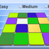 Color Puzzle A Free Puzzles Game