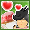 Valentines CupCakes A Free Puzzles Game