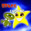 LameZone - Space Labirint A Free Adventure Game
