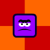 More Math Blox A Free Puzzles Game