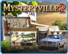 Mysteryville 2 A Free Adventure Game