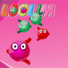 loolim A Free Puzzles Game