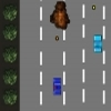 Highway Pursuit A Free Driving Game