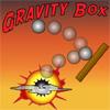 GravityBox