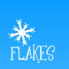 Flakes A Free Puzzles Game