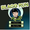 Blago Run A Free Action Game