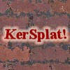 Kersplat A Free Action Game