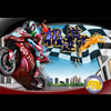 Speed Moto Bike A Free Sports Game