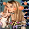 Hannah Montana Pinball A Free Other Game