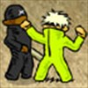 Crazy Flasher 3 A Free Fighting Game