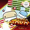 Moko Moko A Free Action Game