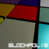 Blockpolis A Free Puzzles Game