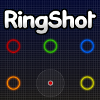 RingShot A Free Puzzles Game