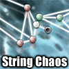 Play String Chaos
