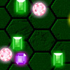magnet towers V2 A Free Action Game