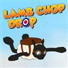 Lamb Chop Drop A Free Action Game