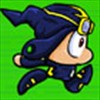 Line Runner A Free Action Game
