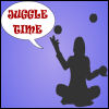 Juggle Time A Free Other Game